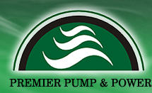 Premier Pump & Power LLC | The Wave of the Future